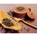 OOLONG - Tè semifermentato